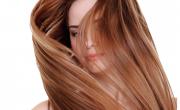 Красива коса съвети