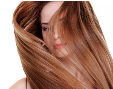 6 съвета за отлична коса.